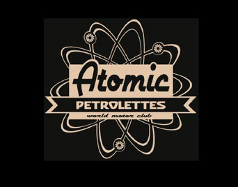 Atomic Petrolettes
