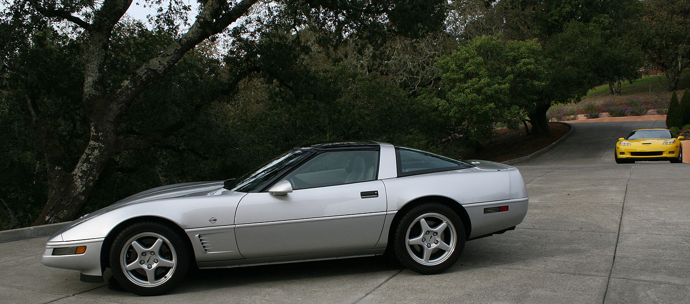 for sale 1996 corvette collector edition. Cars Review. Best American Auto & Cars Review
