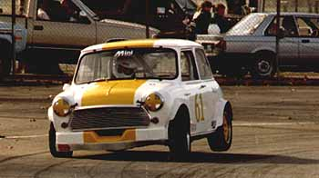 http://www.jagpromotions.com/racing/archive/autox/mini1.jpg